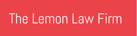 The Lemon Law Firm